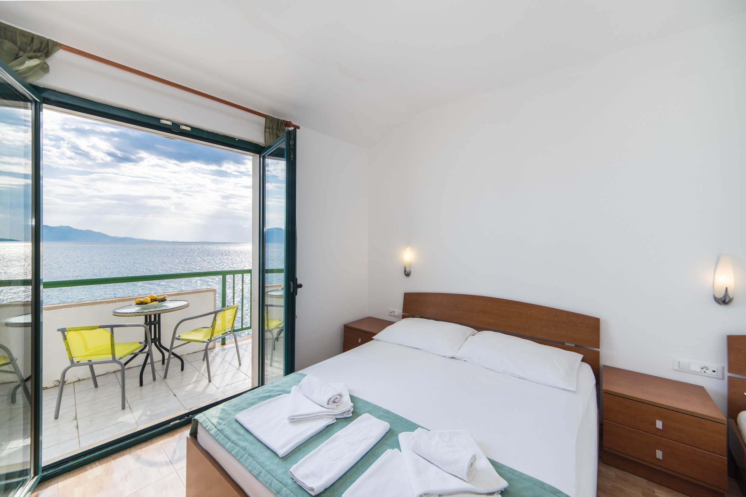 Hotel_Riva_007