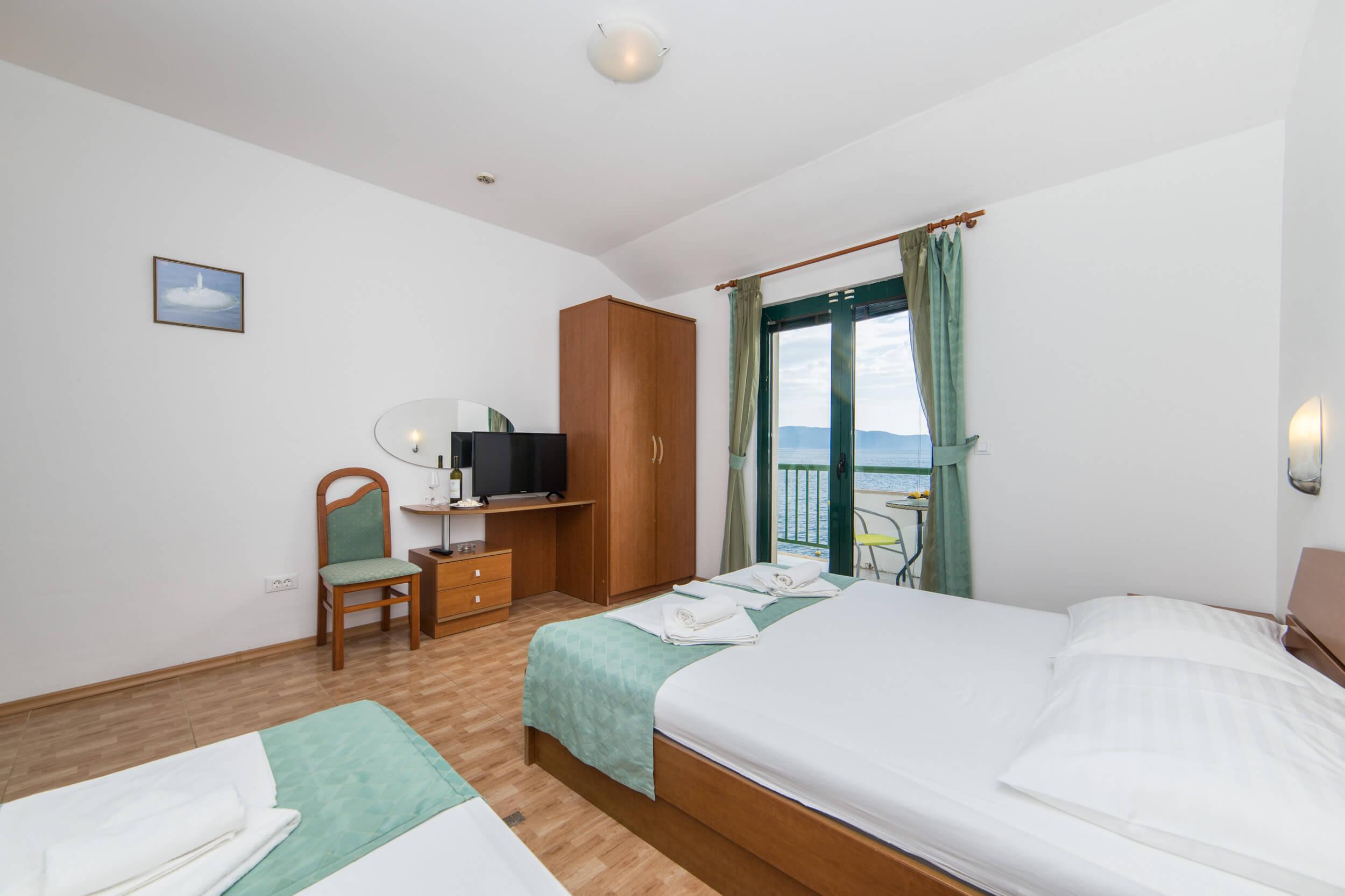 Hotel_Riva_008