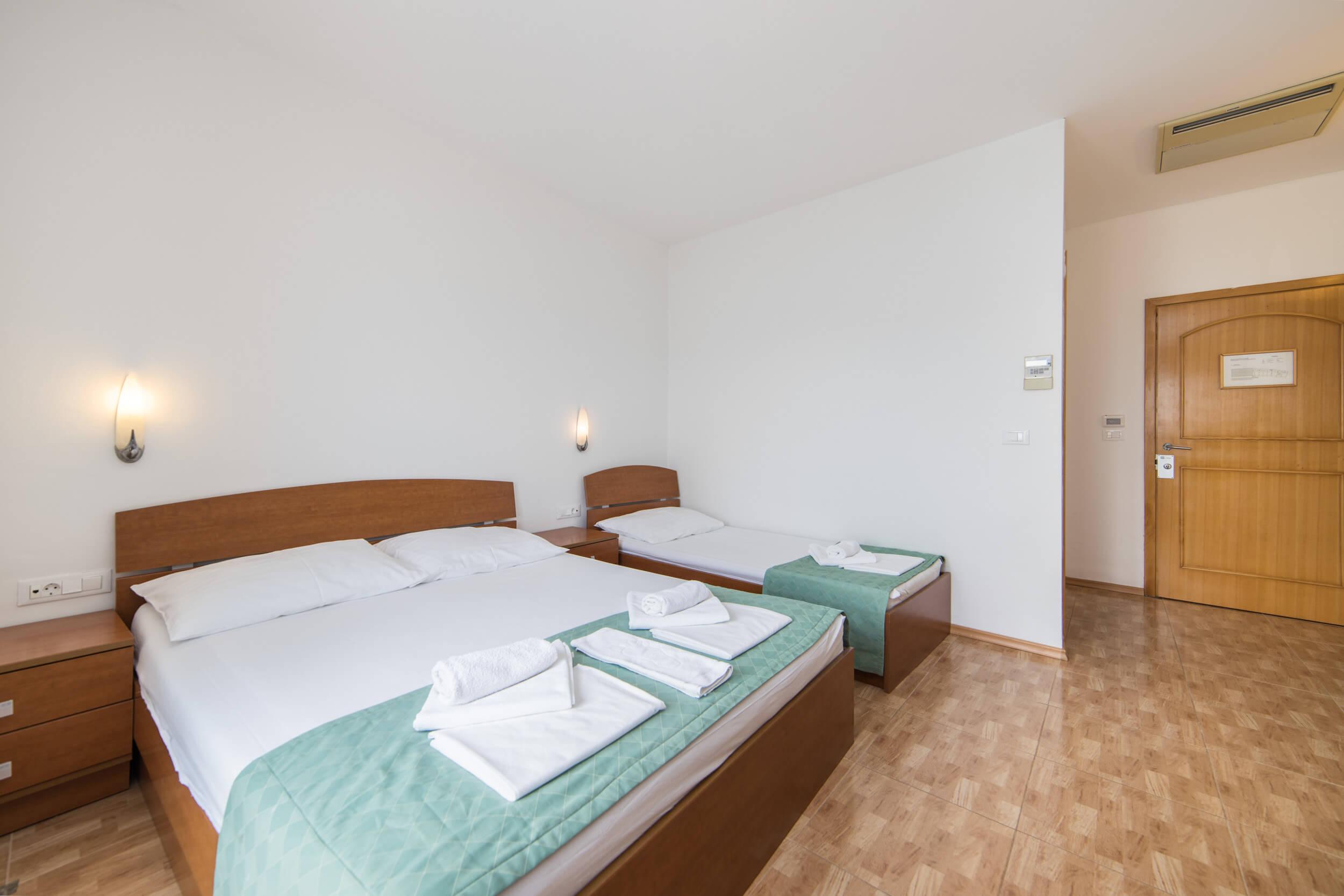 Hotel_Riva_009