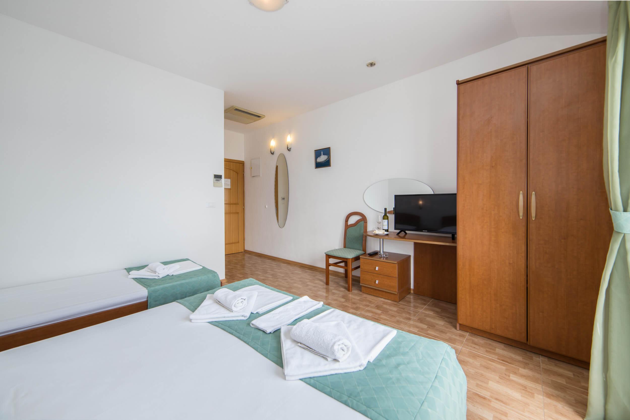 Hotel_Riva_010