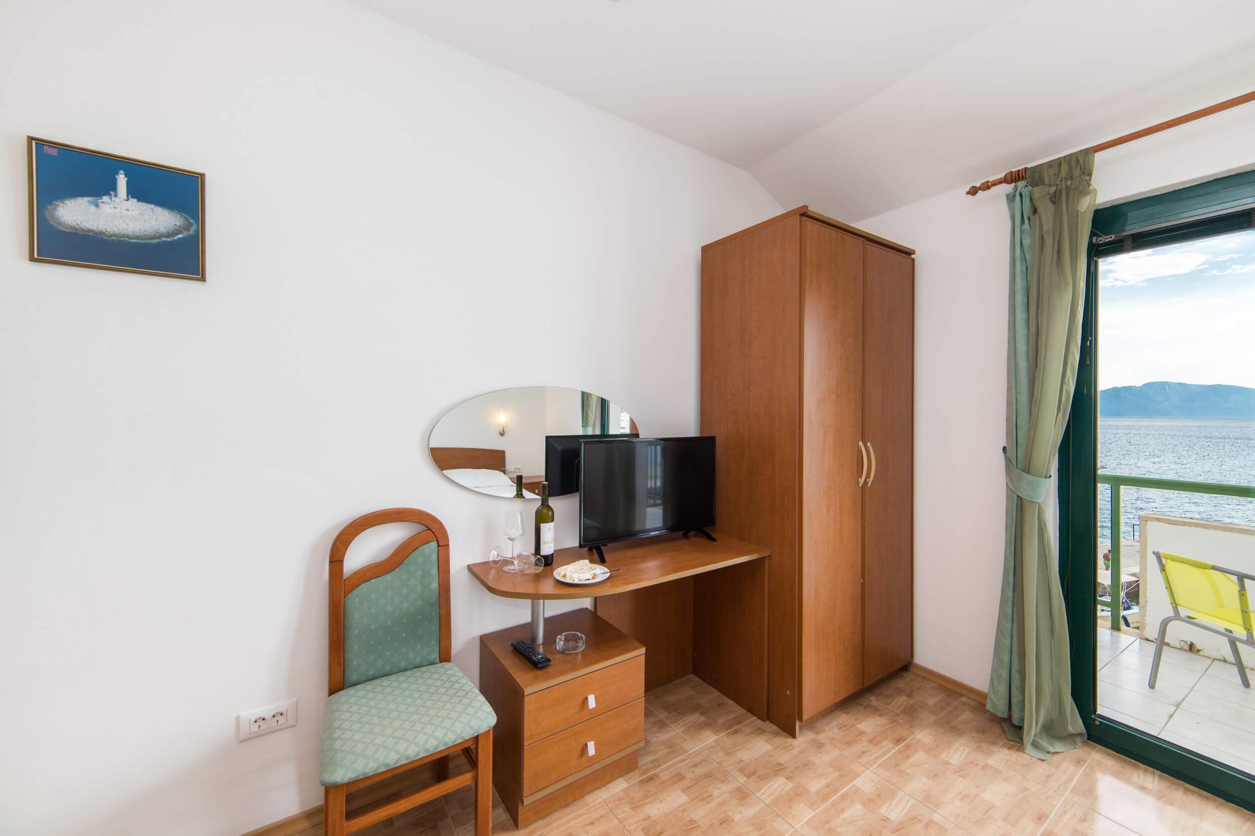 Hotel_Riva_011