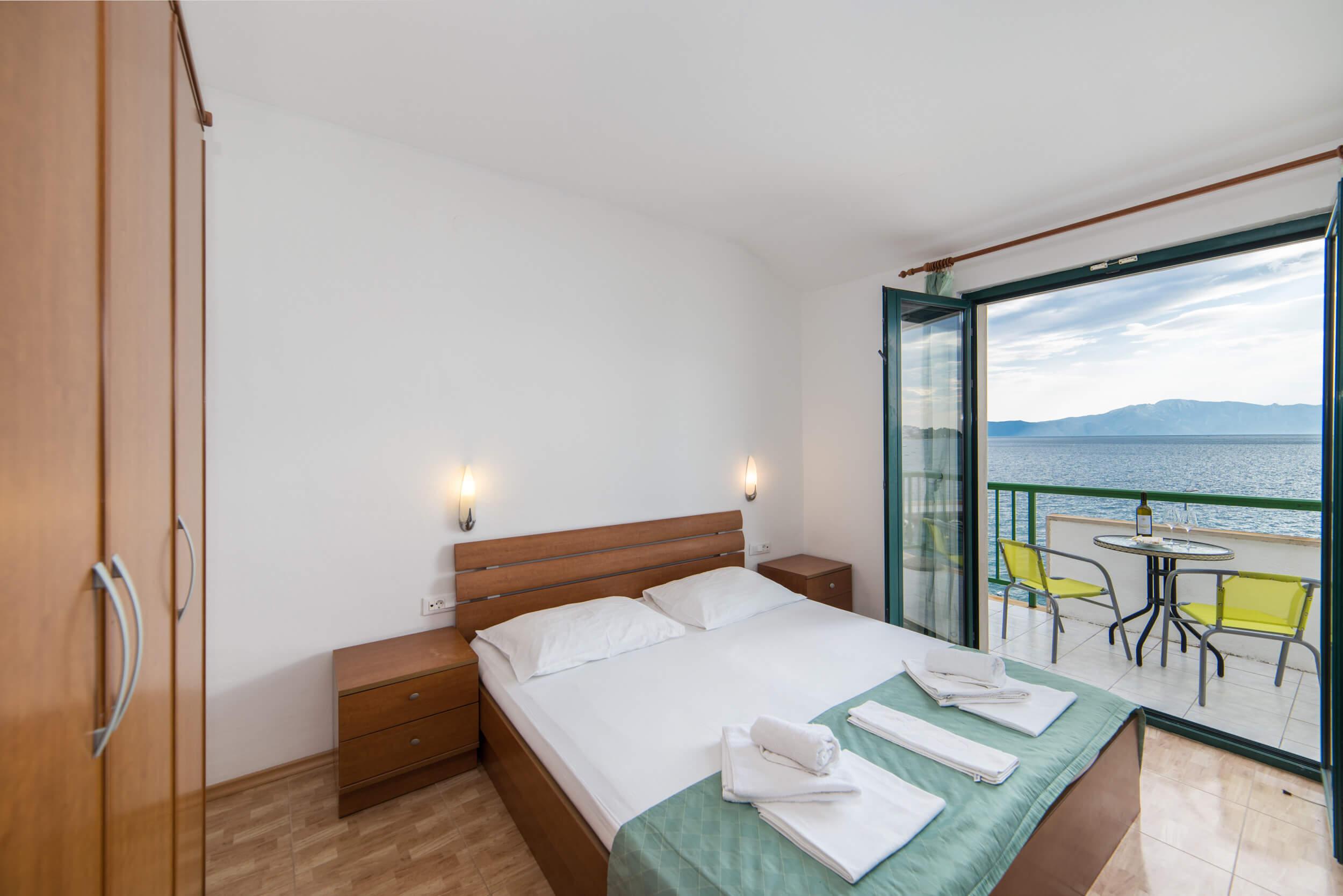 Hotel_Riva_020