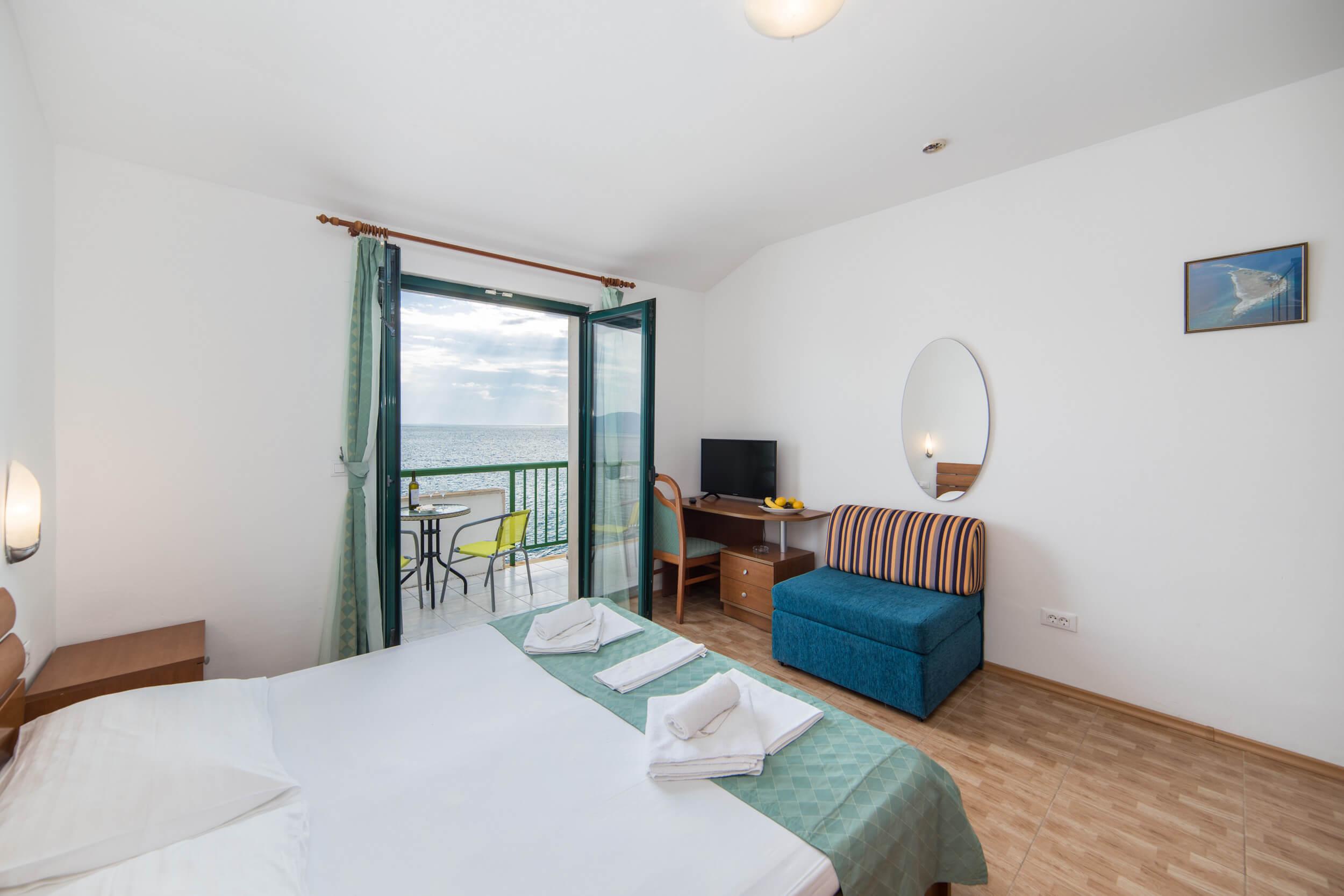 Hotel_Riva_021