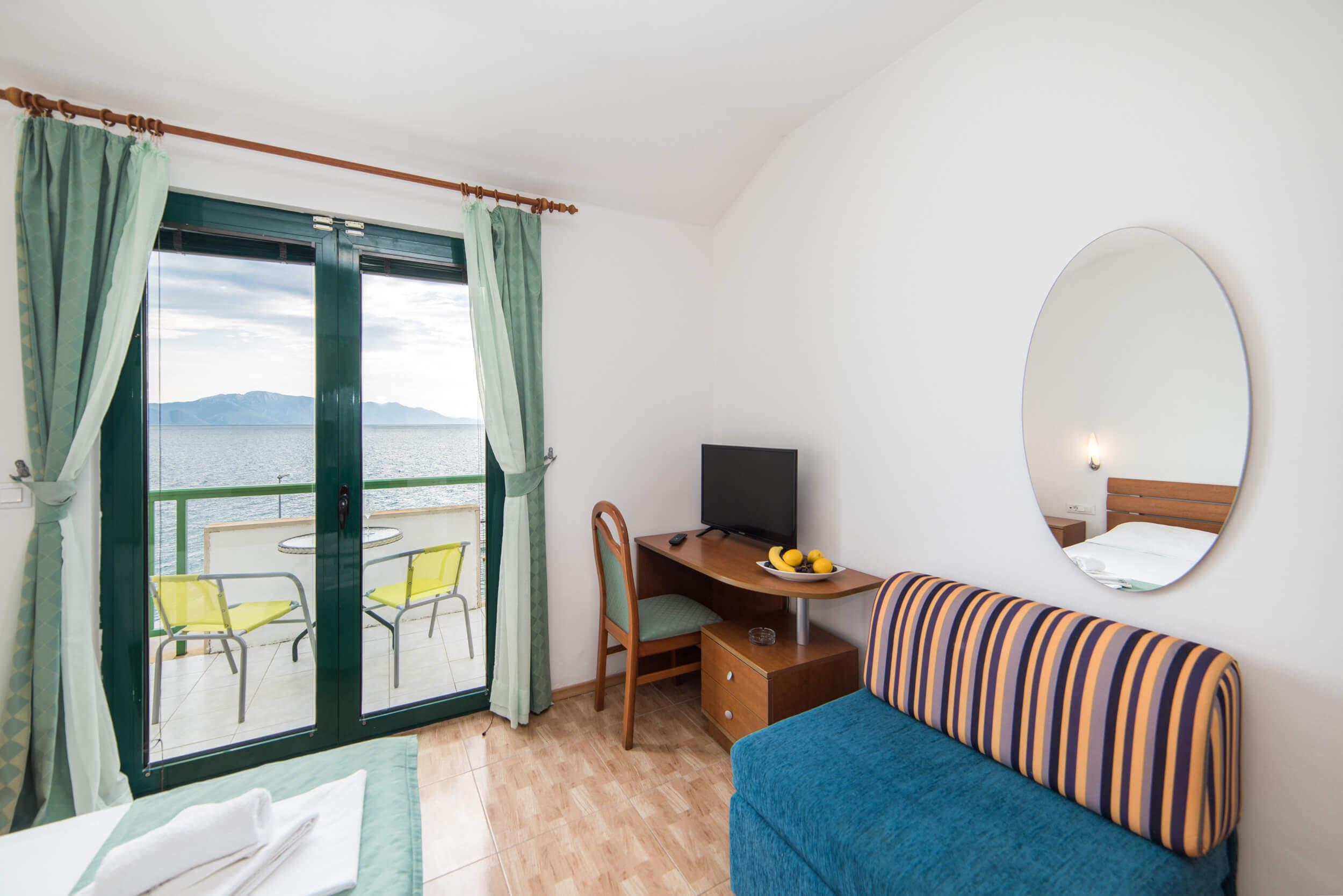 Hotel_Riva_022