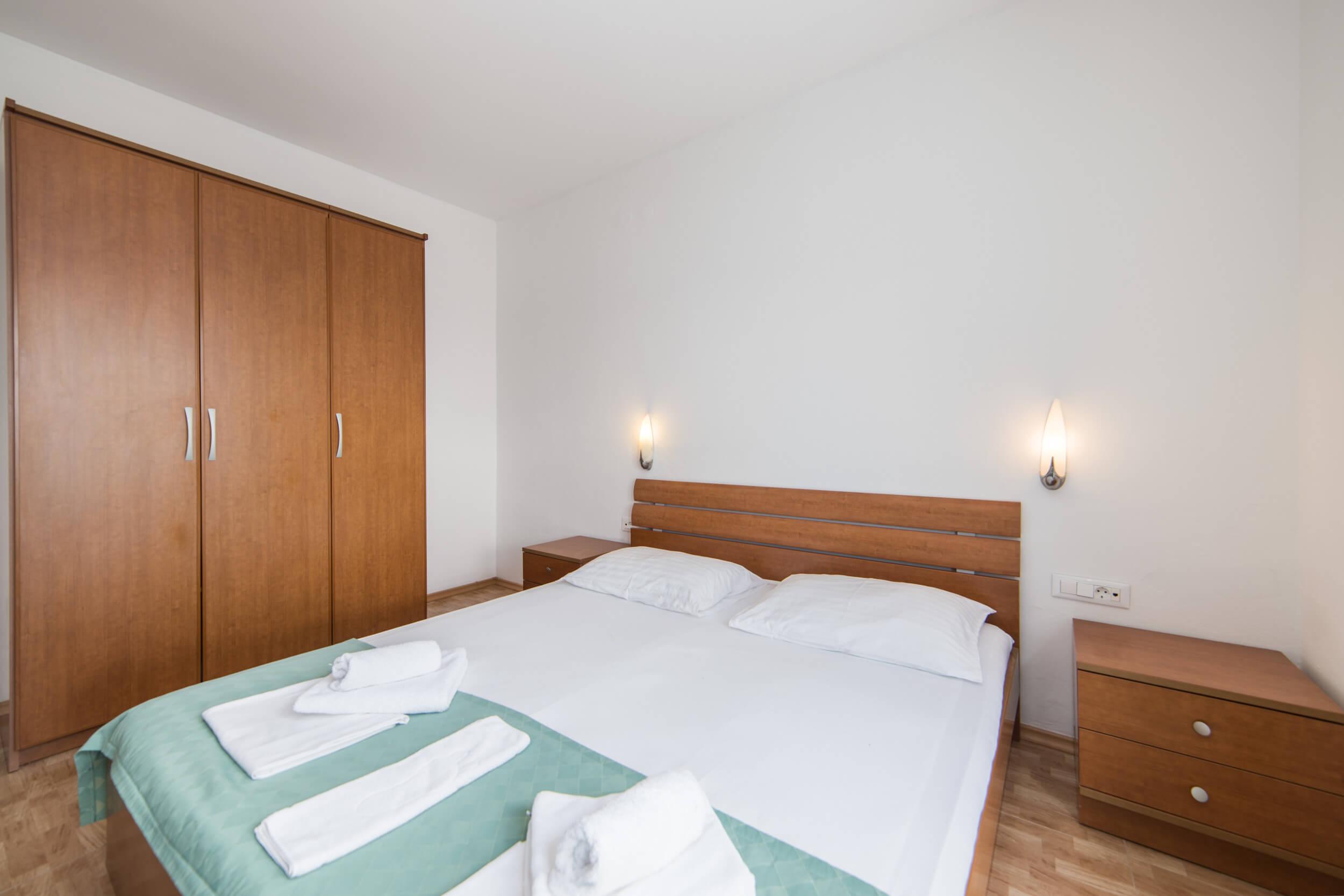 Hotel_Riva_023