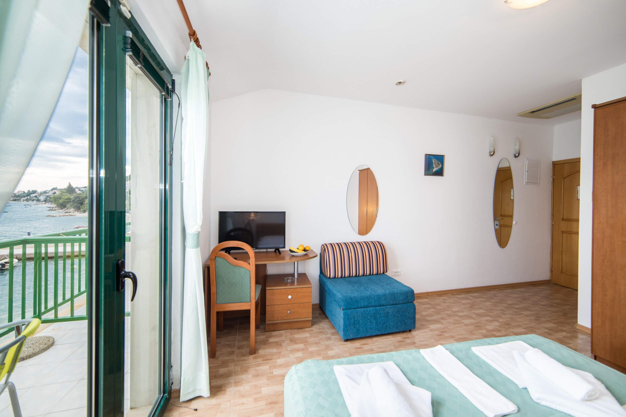 Hotel_Riva_025