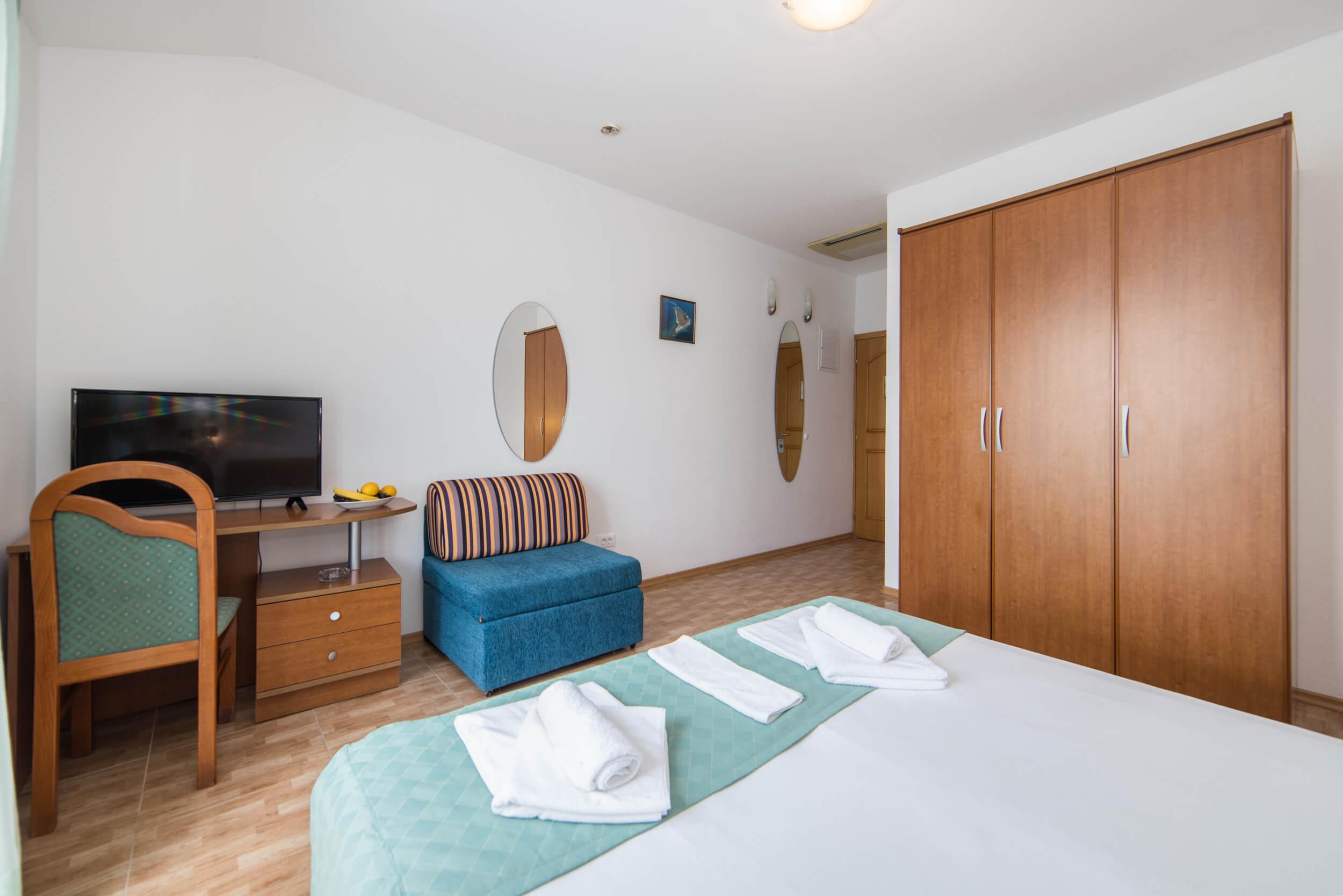 Hotel_Riva_026