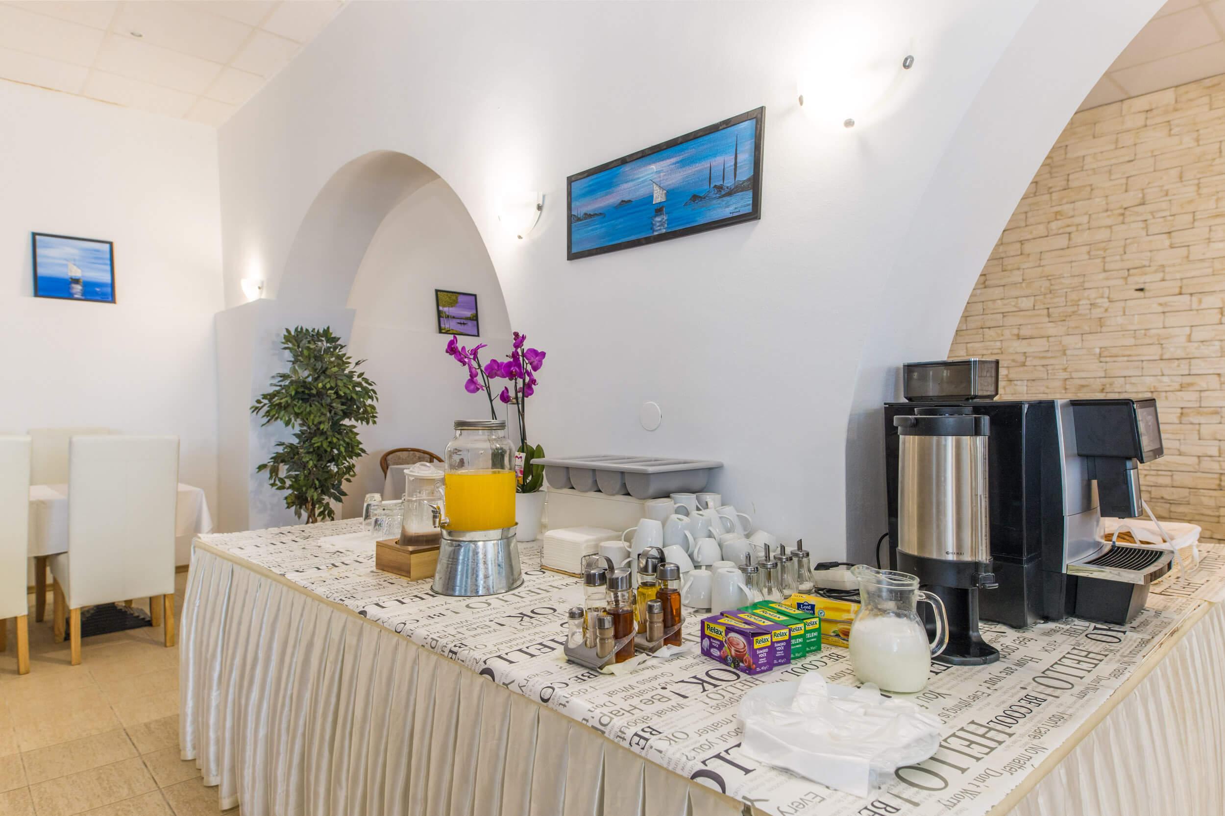 Hotel-Riva-Brist-2