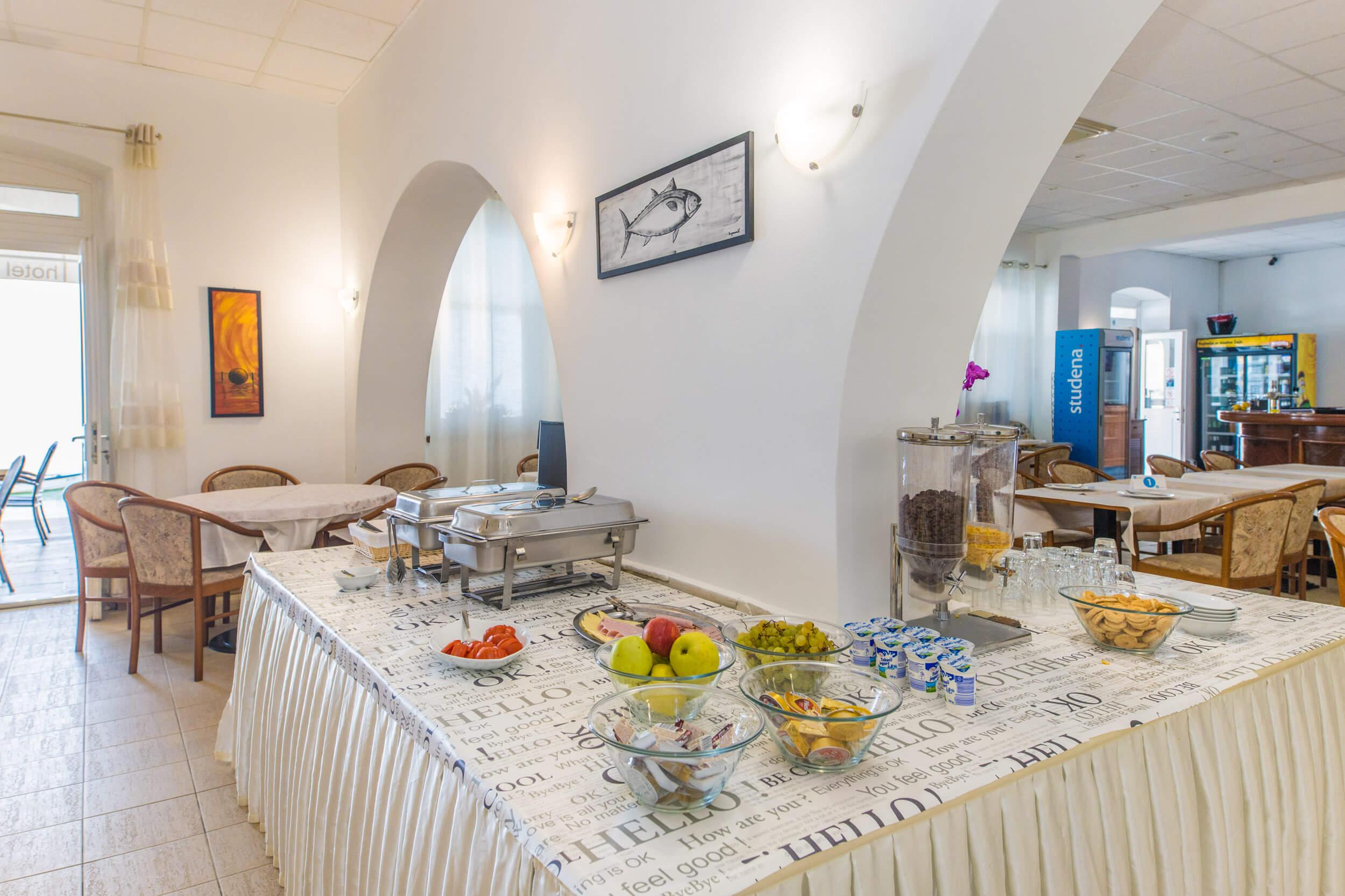 Hotel-Riva-Brist-4