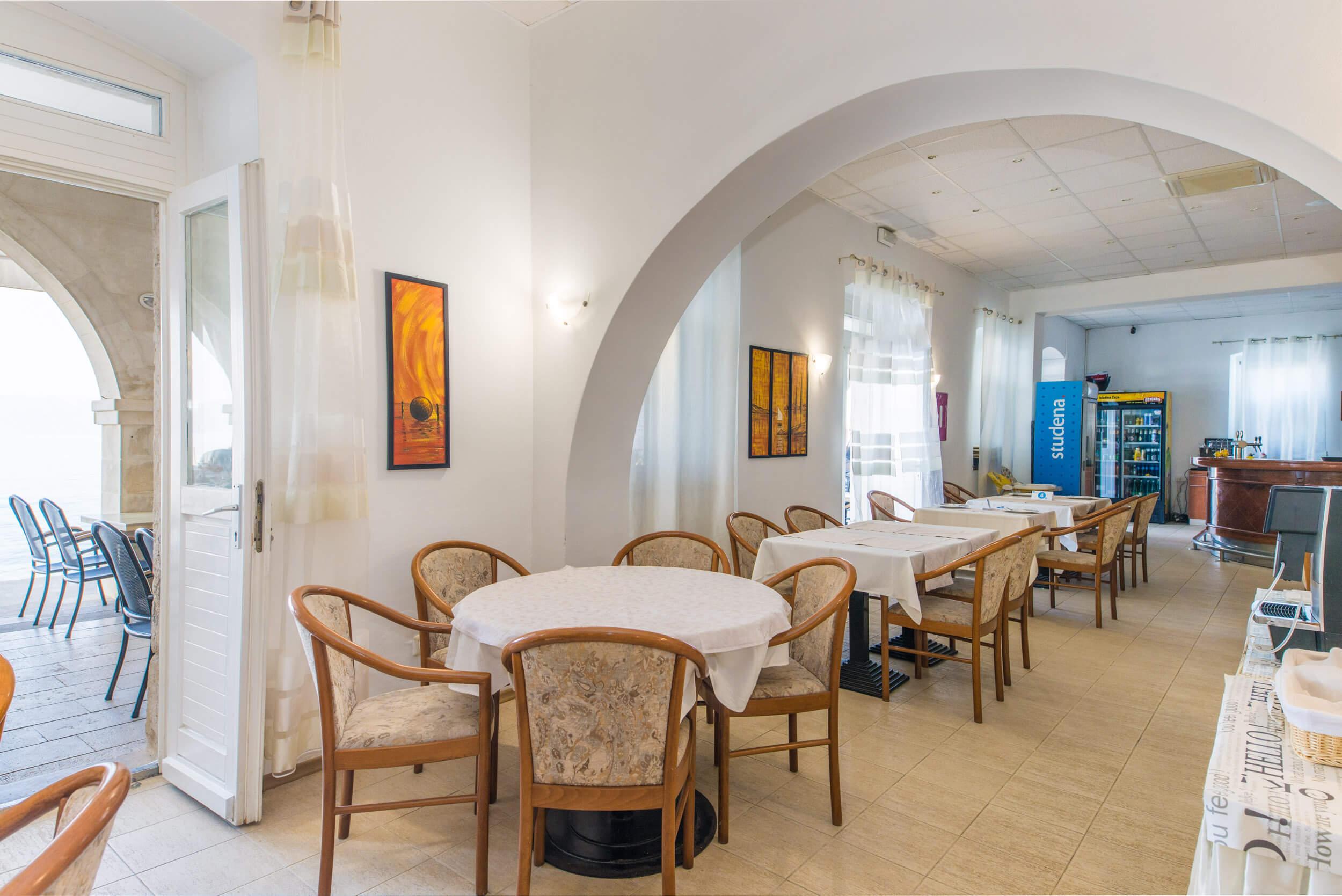 Hotel-Riva-Brist-5