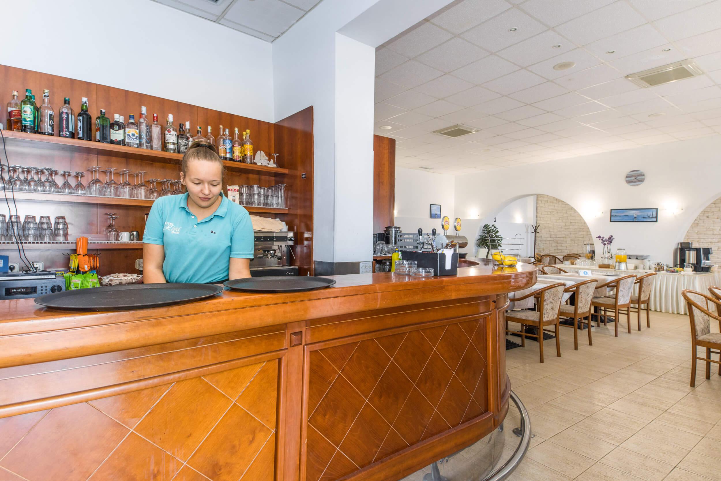 Hotel-Riva-Brist-7